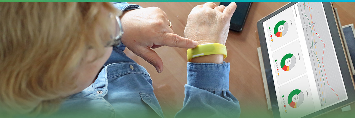 Medmark Wellness Assessment & Measurement