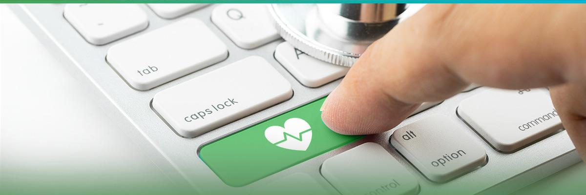Medmark Wellness platform selection