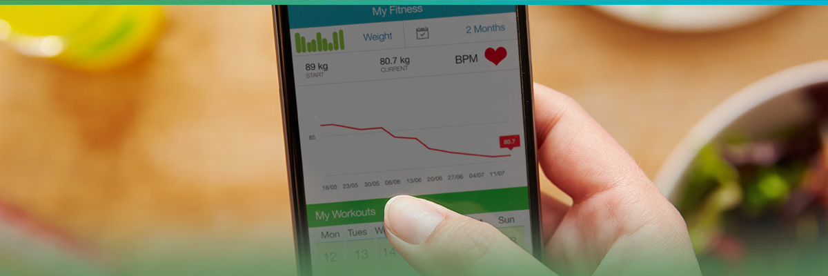Medmark Wellness WellZone programme design