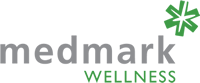 Medmark Wellness logo